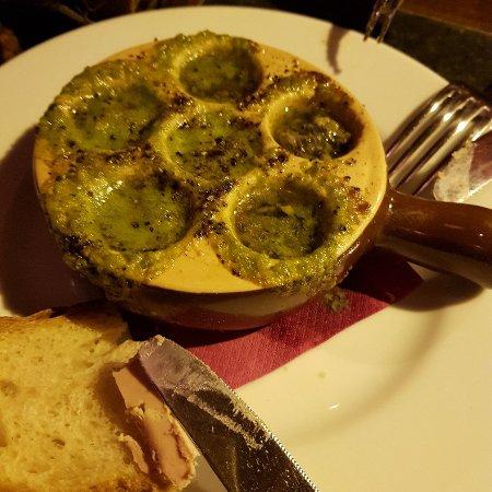 Cafe divan paris bastille oberkampf restaurant for Hotel rue de la roquette paris 11
