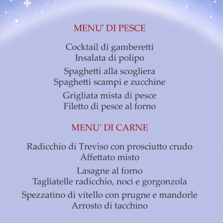 https://media-cdn.tripadvisor.com/media/photo-s/11/7e/db/8f/menu-di-natale-e-capodanno.jpg