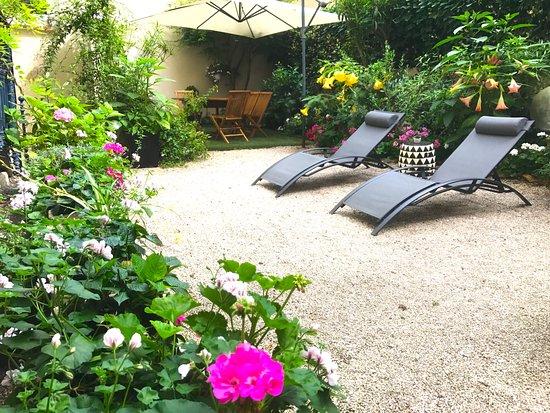 jardin residence lamartine tripadvisor