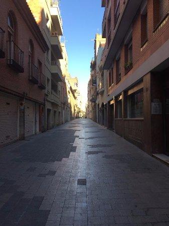 Bilde fra Province of Barcelona