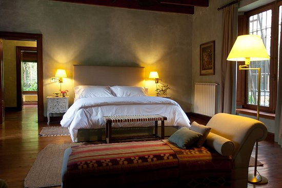 Estancia La Bandada Updated 2021 Prices Guest House Reviews San Miguel Del Monte Argentina Tripadvisor