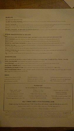 Glenrothes, UK: TA_IMG_20171211_202315_large.jpg