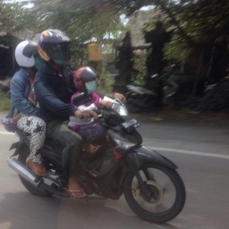 Candidasa, Indonesia: photo2.jpg
