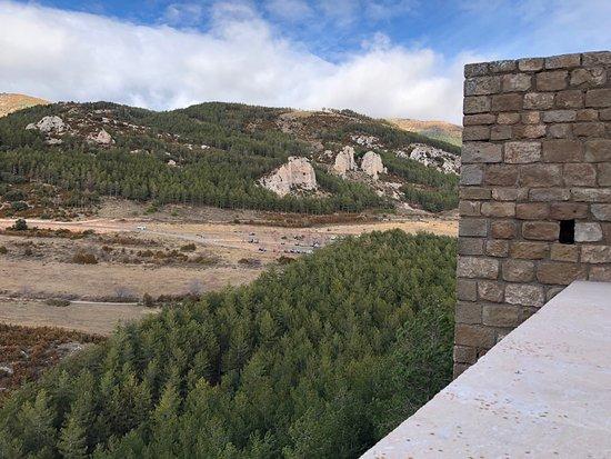 Aragon, Spain: photo5.jpg