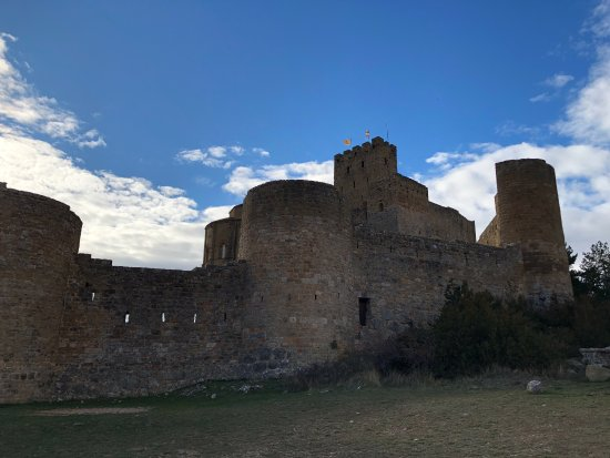 Aragon, Spain: photo6.jpg