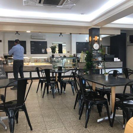 Cafe  Mildura Reviews