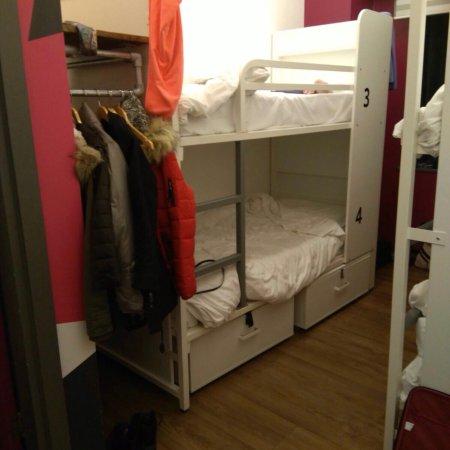 Generator Hostel London: photo2.jpg