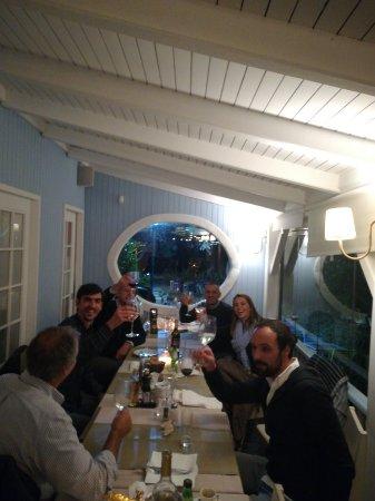 Grelhas Restaurante: TA_IMG_20171211_205900_large.jpg