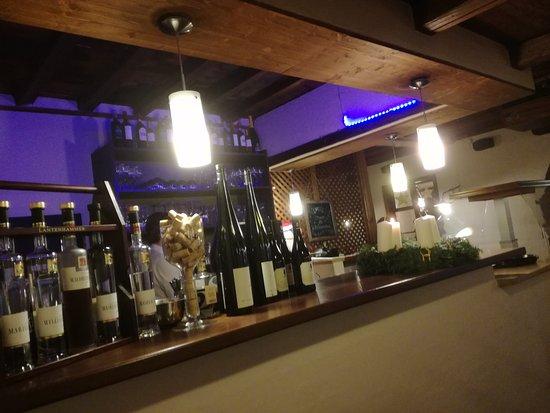 Eggenfelden, Germany: Wie im Wohnzimmer