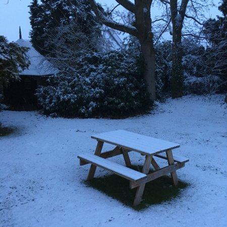 Alveston, UK: photo3.jpg