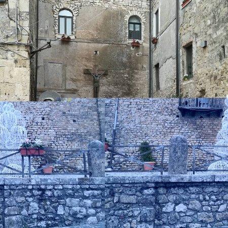 Anagni, Italien: IMG_20171210_160326_476_large.jpg