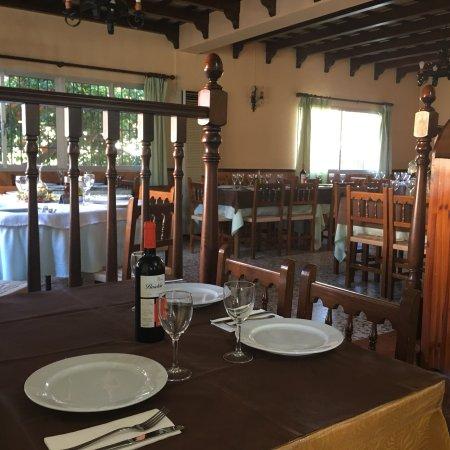 Hotel restaurante catalan puerto real fotos n mero de tel fono y restaurante opiniones - Hotel catalan puerto real ...