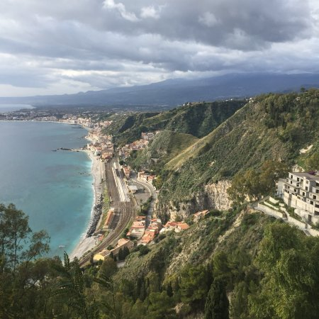 Hotel Villa Paradiso: photo1.jpg