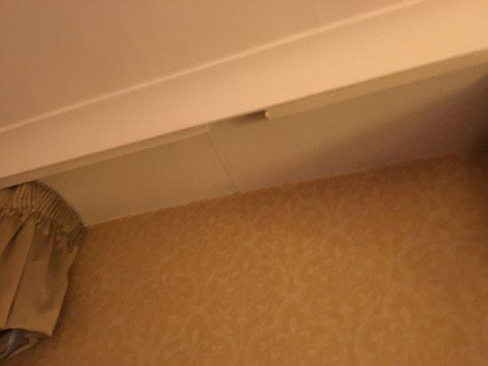 Millennium Hotel London Mayfair: photo2.jpg