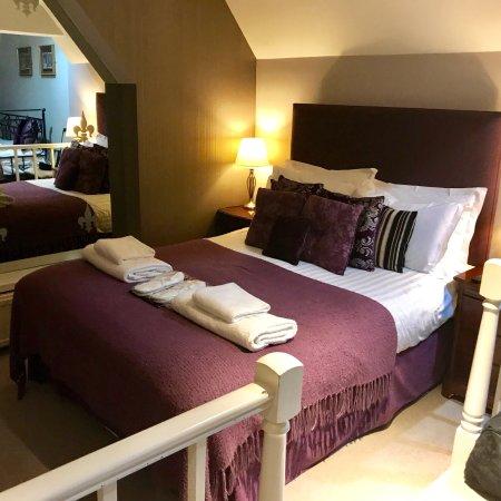 Bath Lodge Castle : photo3.jpg