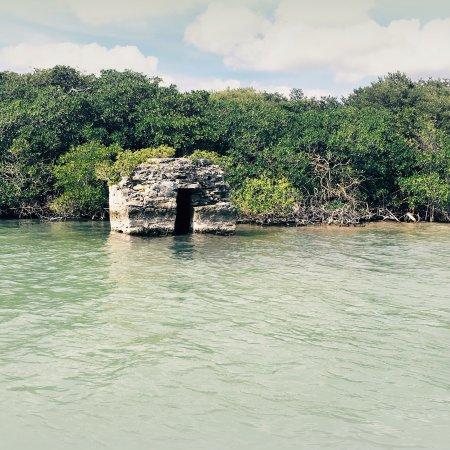 Diamante Maya Tours
