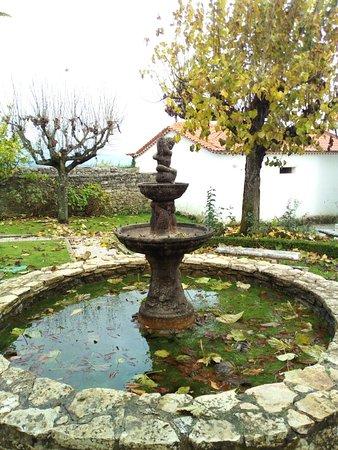 Оурем, Португалия: IMG_20171210_120940_large.jpg