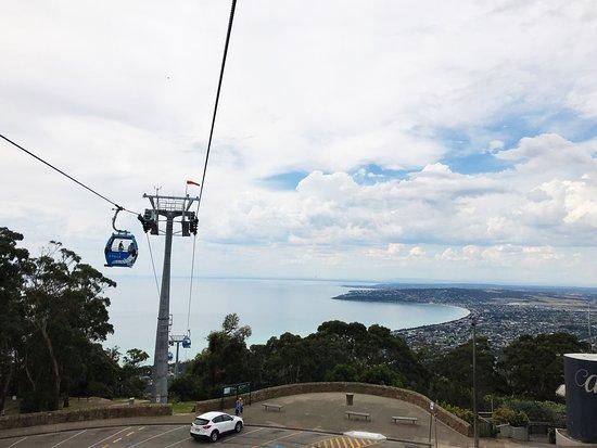 Arthurs Seat, Australia: photo2.jpg