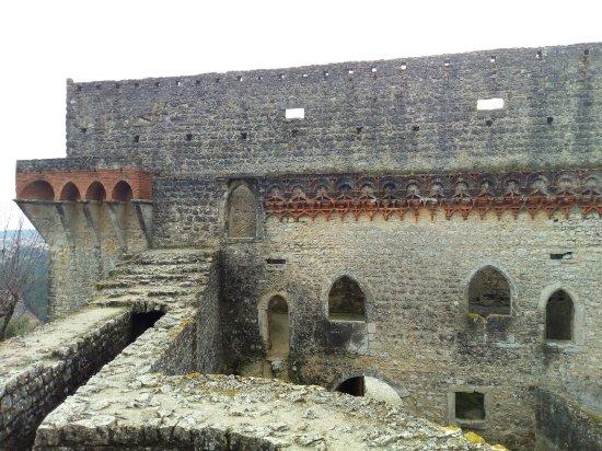 Оурем, Португалия: IMG_20171210_114324_large.jpg