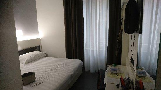 Crosti Hotel: DSC_3566_large.jpg