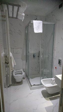 Crosti Hotel: DSC_3560_large.jpg