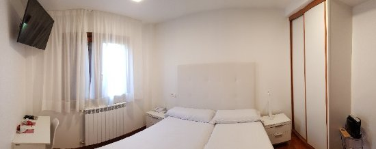 Oiartzun, Espanha: 20171207_133842_large.jpg