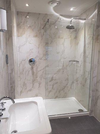 Rookery Hall Hotel & Spa: 20171209_152228_large.jpg