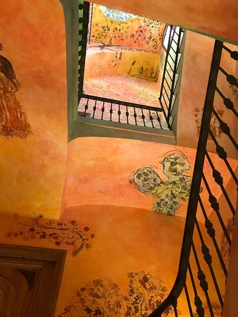 Sant Pau d'Ordal, Hiszpania: photo2.jpg