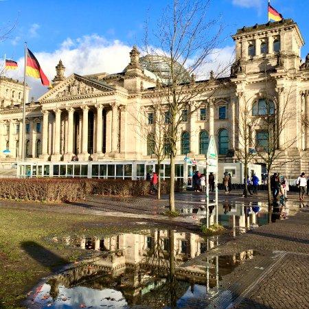 Mike's SightRunning Berlin: Foto 3