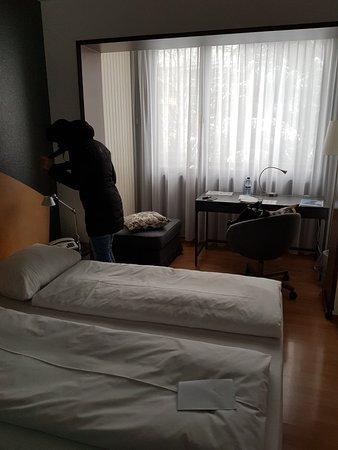 Hotel La Pergola : 20171210_142404_large.jpg