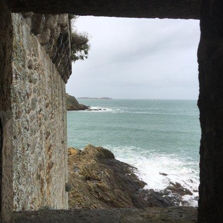 Les Remparts de Saint-Malo: photo5.jpg