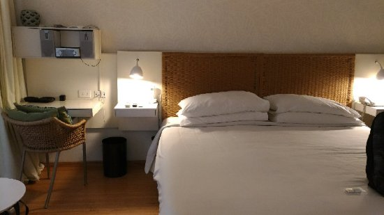 Casa Calma Hotel: P_20171202_180622_vHDR_Auto_large.jpg