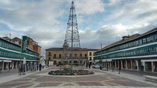 Almagro, Spain: IMG_20171210_101158_large.jpg