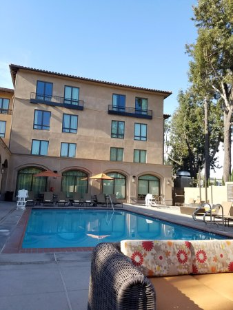 hilton garden inn san diego old town seaworld area 120 140 updated 2018 prices hotel reviews ca tripadvisor - Hilton Garden Inn San Diego Old Town