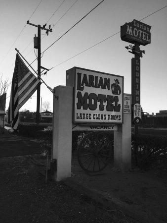 Larian Motel: photo3.jpg