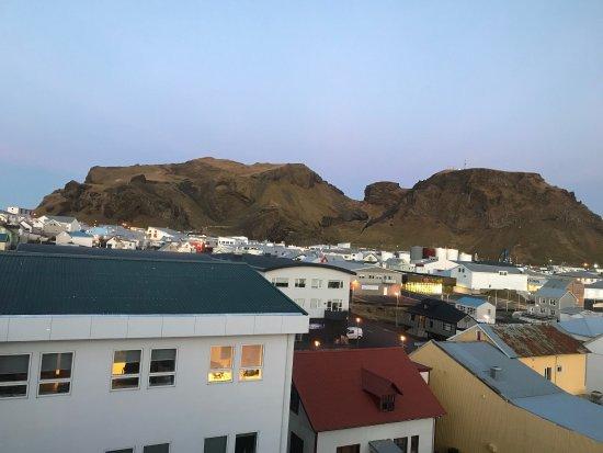 Vestmannaeyjar, Iceland: photo0.jpg