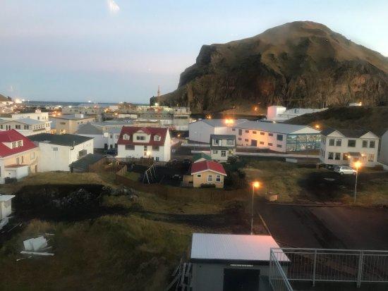 Vestmannaeyjar, Iceland: photo1.jpg