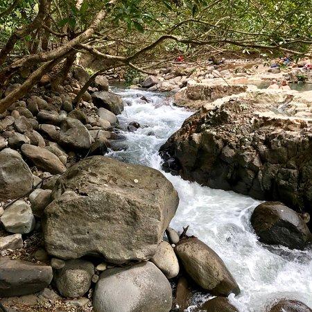 Rincon de La Vieja, Kosta Rika: photo2.jpg