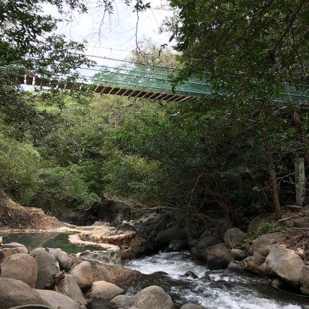 Rincon de La Vieja, Kosta Rika: photo3.jpg