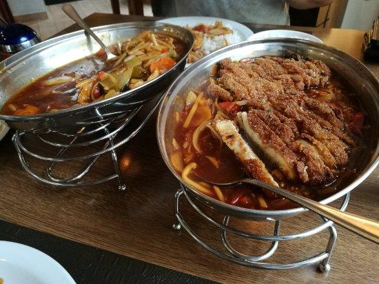 Shang Hai Restauracja Jelenia Gora Recenzje Restauracji Tripadvisor