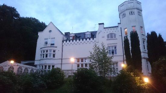 Pension Am Golfplatz Bewertungen Fotos Wentorf Bei Hamburg