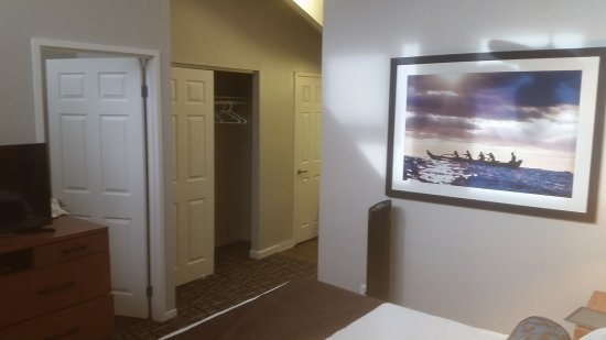 WorldMark at Kapaa Shores-billede