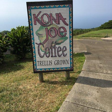 Kealakekua, Havaí: photo0.jpg