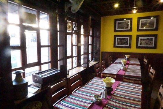 Zdjęcie Shiva Guest House1 & 2