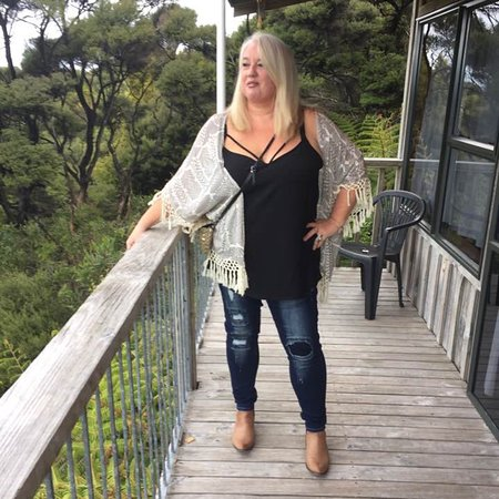 Mangawhai, Nueva Zelanda: photo0.jpg