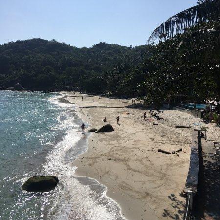 Mae Nam, Thailand: photo8.jpg