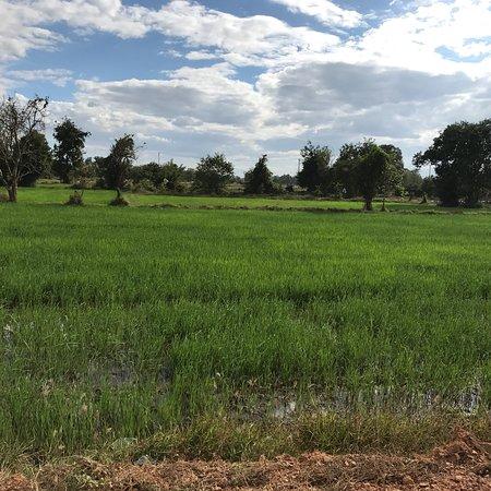 Battambang, Kamboçya: photo0.jpg