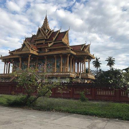 Battambang, Kamboçya: photo2.jpg