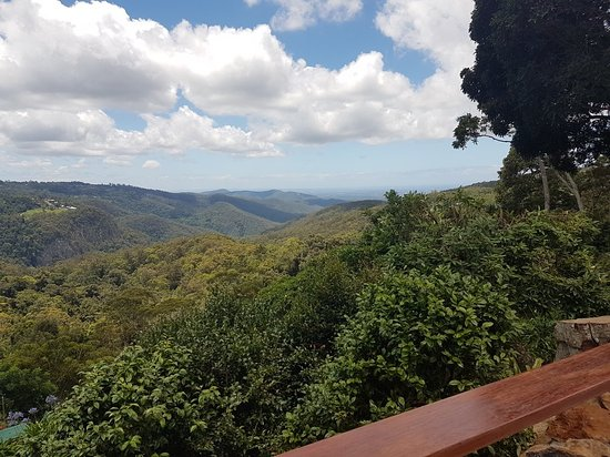 Tamborine Mountain, Australia: 20171212_120614_large.jpg