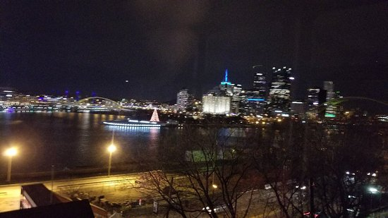 Duquesne Incline: 20171210_180437_large.jpg